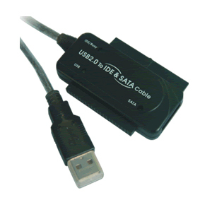 MPT Cable Adapter