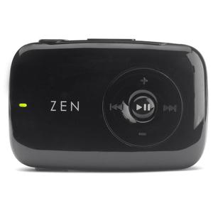 Creative Zen Stone 2GB MP3 Player