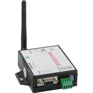 B&B SS-BLT-300 Bluetooth Serial Adapter