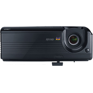 Viewsonic PJ559D Portable Projector