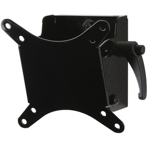 Paramount Tilting Wall Mount For 10 To 29 Tvs / Mfr. No.: Pt630