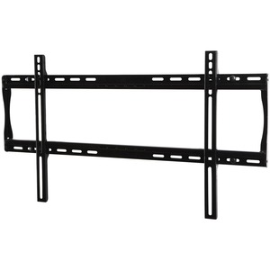 Flat Wall Mount For 32in-50in LCD and Plasma Screens