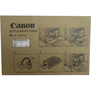Canon Waste Toner Container