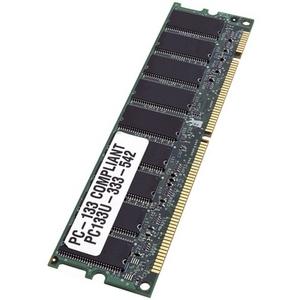 Viking 128MB SDRAM Memory Module