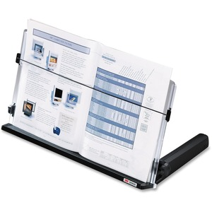 3M™ In-Line Document Holder