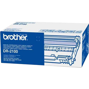 BROTHER - Réf. : DR2100
