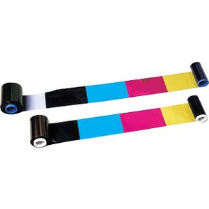 Brady People ID Ribbon - Alternative for Fargo (84011) - YMCK