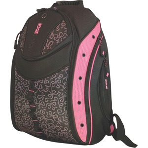 Women's Express BP-Pink Ribbon