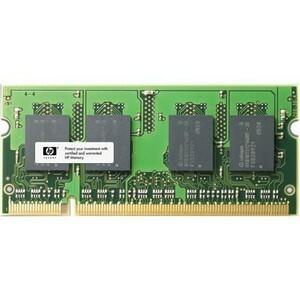 HP 128MB DDR SDRAM Memory Module