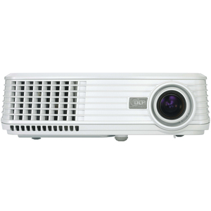 NEC Display NP100 Mobile Projector