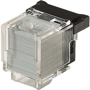2pk 2000staple Cartridge Laserjet Cp6015/Cm6030/Cm6040 M / Mfr. No.: Cc383a