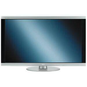 "NEC Display MULTEOS M46-AVT 46"" LCD TV"