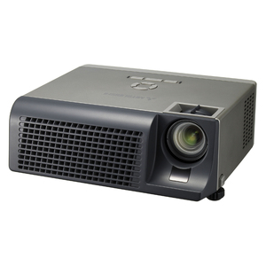 Mitsubishi SD206U MultiMedia Projector