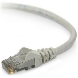 50ft Cat5e UTP Snagless RJ45 M/M Patch Cable Blister Packagi / Mfr. No.: A3l980-12-S