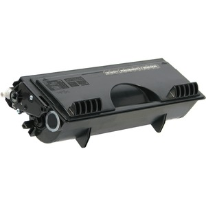 Black Replacement Toner Cartridge For Brother Tn530 / Mfr. No.: V7tn530