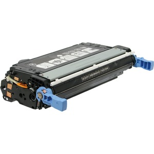 V74005b Replacement Toner Cartridge Hp Laserjet Cb400a Bl / Mfr. No.: V74005b