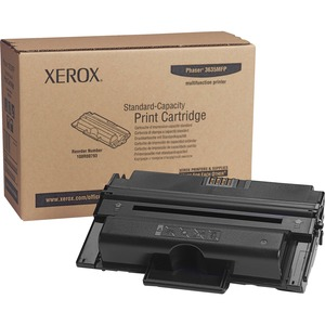Standard Capacity Print Cartridge For Phaser 3635mfp / Mfr. No.: 108r00793