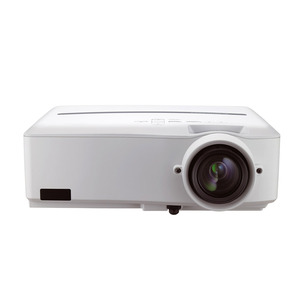 Mitsubishi XL1550U MultiMedia Projector