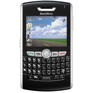 BlackBerry Blackberry 8820 Smart Phone (Unlocked)