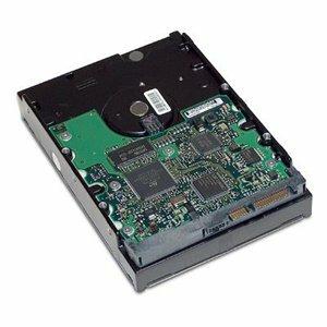USB 2.0 External CD//DVD Drive for Compaq presario cq61-223tu