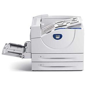 Xerox Phase 5550DN Laser Printer