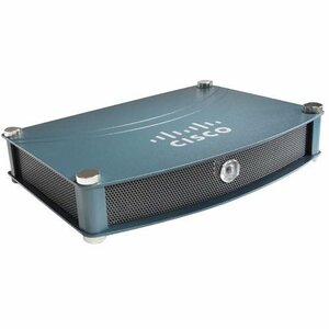 Cisco 4305G Digital Network Media Player