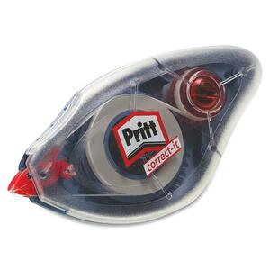 Pritt® CORRECT-IT® Dry Disposable Correction Tape 1-Line