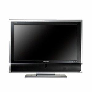 """Hannspree XV Series GT02 32"""" LCD TV"""