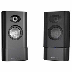 Altec Lansing MX5020 Multimedia Speaker System