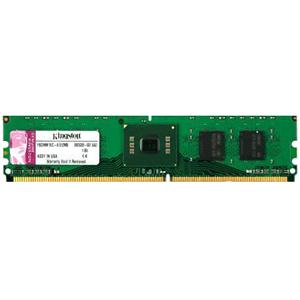 Kingston 1GB DRAM Memory Module