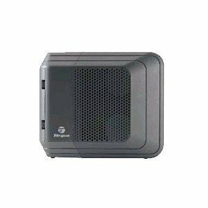 Targus Portable Speaker System