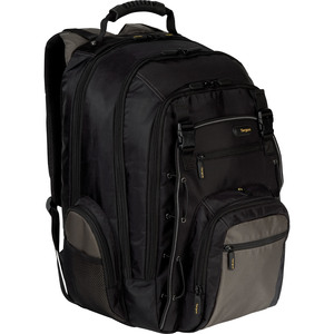 Citygear Backpack / Mfr. No.: Tcg216us