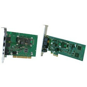 Multi-Tech 9234ZPX-PCIE V.92 Internal Modem