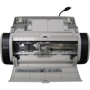 Imprinter Unit F/Fi-6130z/6140z Includes Printer/Ink Cart/User Guid / Mfr. no.: PA03540-D201