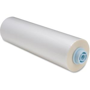 """GBC® EZLoad Nap Lam Clear Roll Film 5 mil 12"""" x 100'"""