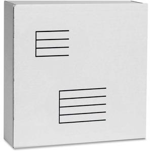 "Mailing Box 12"" x 12-1/4"" x 3-7/8"""