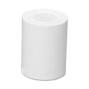 Iconex™ Payment Terminal Thermal Paper 2-1/4