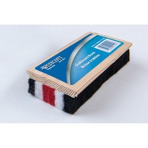 Westcott® Chalkboard Brush