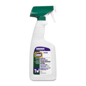 Comet® Disinfecting Bathroom Cleaner 945 mL