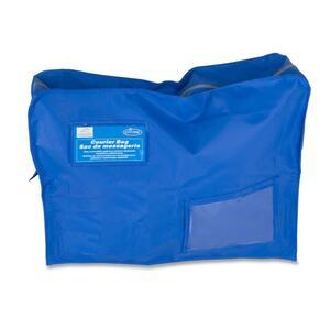"Envopak® Mail/Courier Bag 18"" x 14"" x 4"""