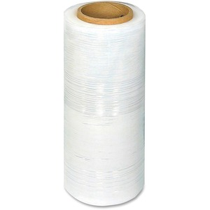 "Sigma Stretch Film Hand Pallet Wrap 14"" x 1,500' 4/box"