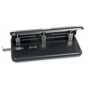 Swingline® M110 Heavy Duty Three-Hole Punch