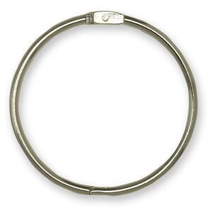 """Westcott® Loose-Leaf Rings 3"""" 10/pkg"""