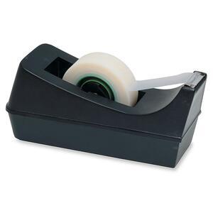 Westcott® Desktop Tape Dispenser Black