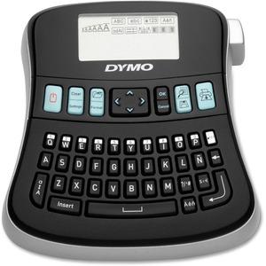 DYMO® LabelManager® 210D Label Maker