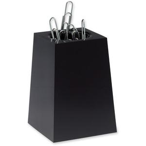 Starmark® Clip Mate Black