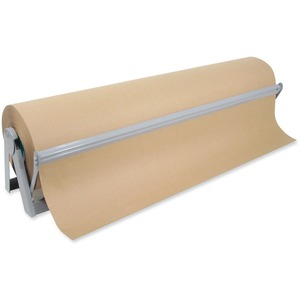 Iconex Wrapping Paper Roll Stand 24""