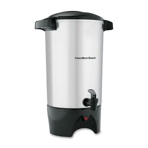 Hamilton Beach® 42-Cup Coffee Urn