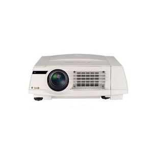 Mitsubishi XL6500U Multimedia Projector
