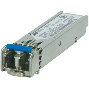 At-Spex Sfp 1310nm 1000base-Sx 2km Hot Swappable